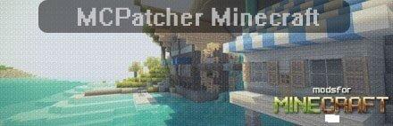 Tlauncher original minecraft